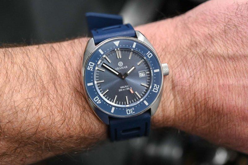 Aramar-Walrus-Dive-Watch-Value-Proposition-Kickstarter-2.jpg