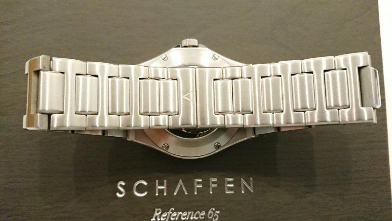 Schaffen S65_small05.JPG