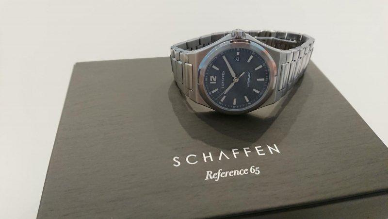 Schaffen S65_small06.JPG