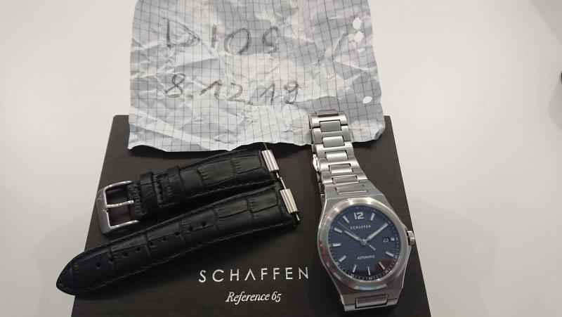 Schaffen S65_small09.JPG