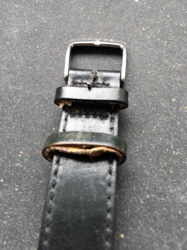 Tangente_Armband.jpg