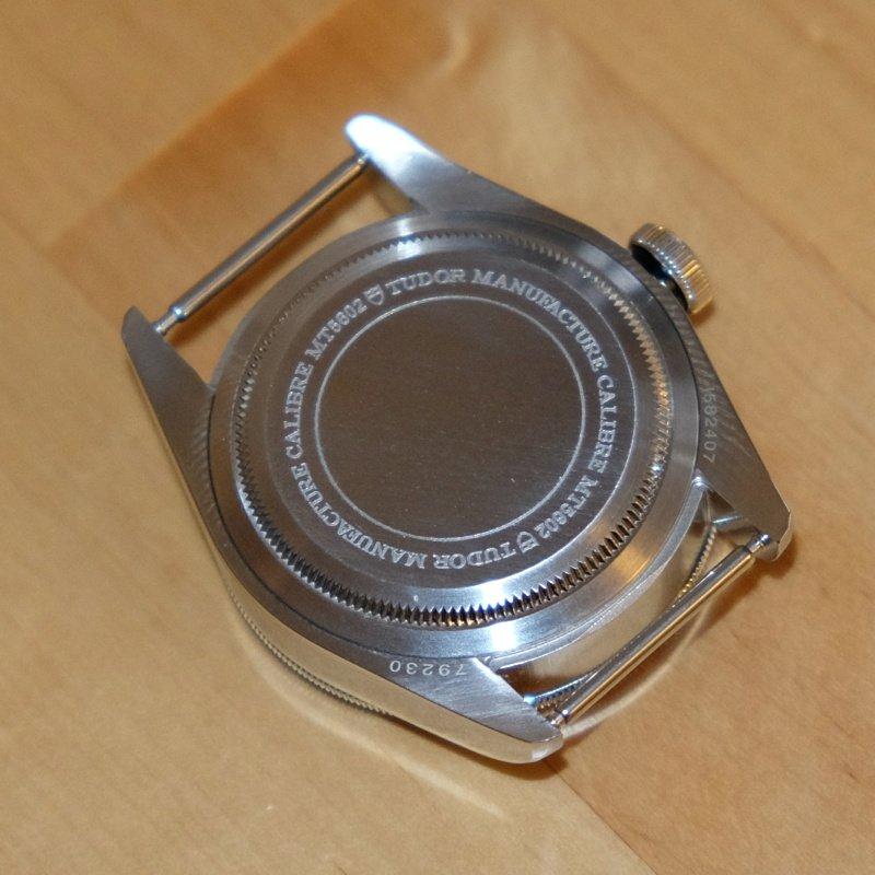 DSCF6485-1.JPG