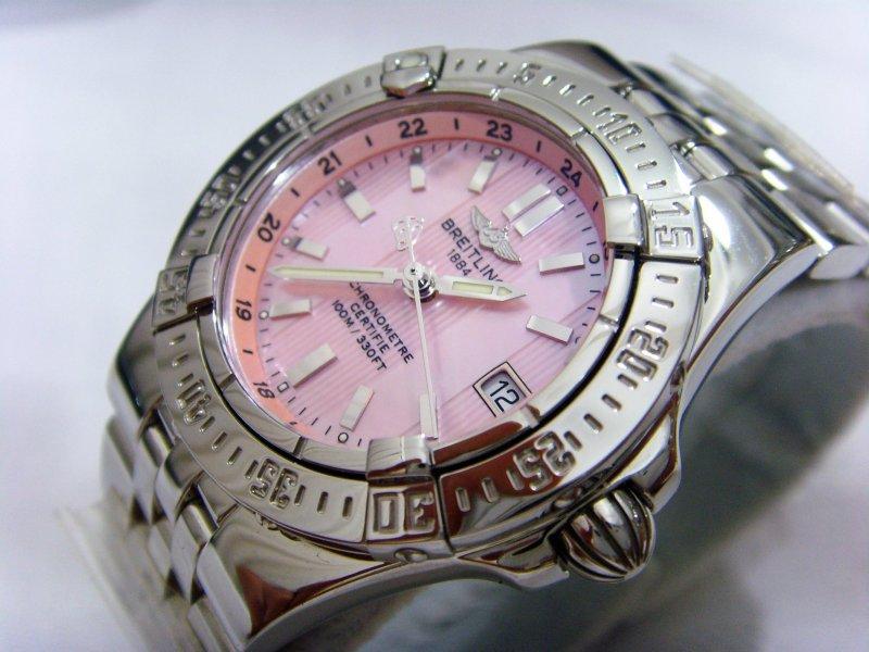 Starliner rosa  02.JPG