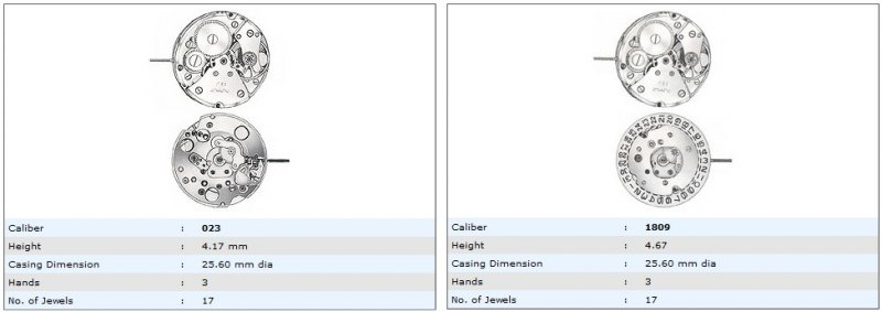 HMT_1809_vs_023.jpg