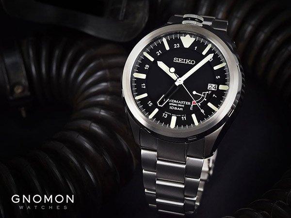 SeikoSBDB015-gnomon_watches.jpg