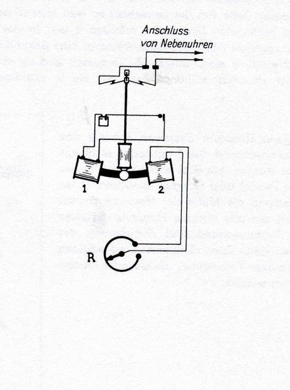 ATO-Hauptuhr mit Wirbelstrom-Bremse.JPG