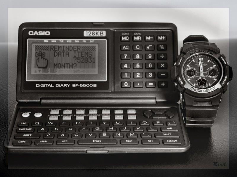 Casio_18.jpg
