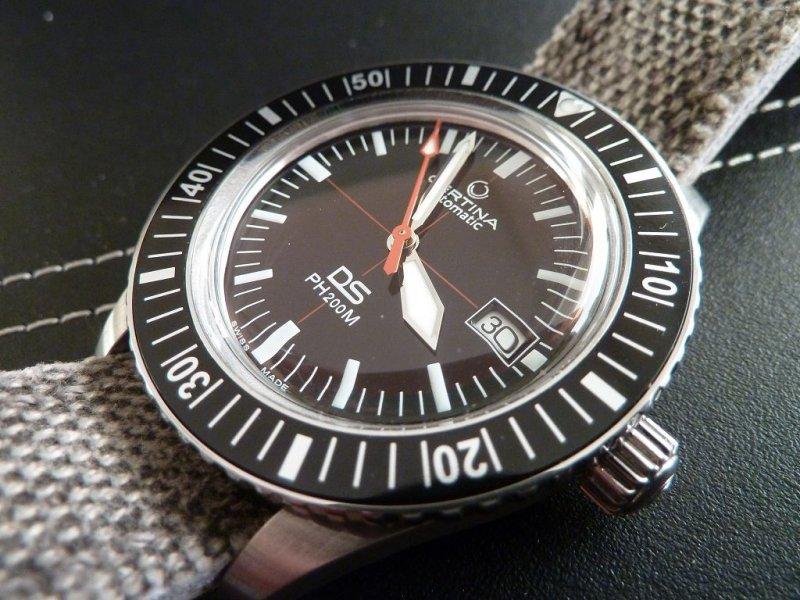 k-P1080314.JPG