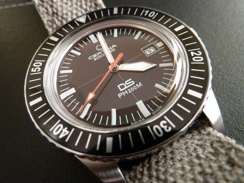 k-P1080325.JPG