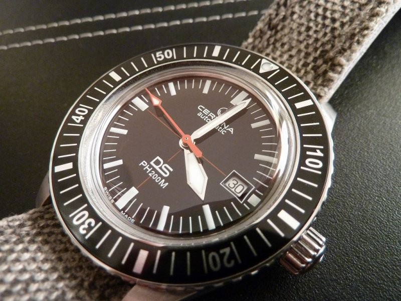 k-P1080326.JPG