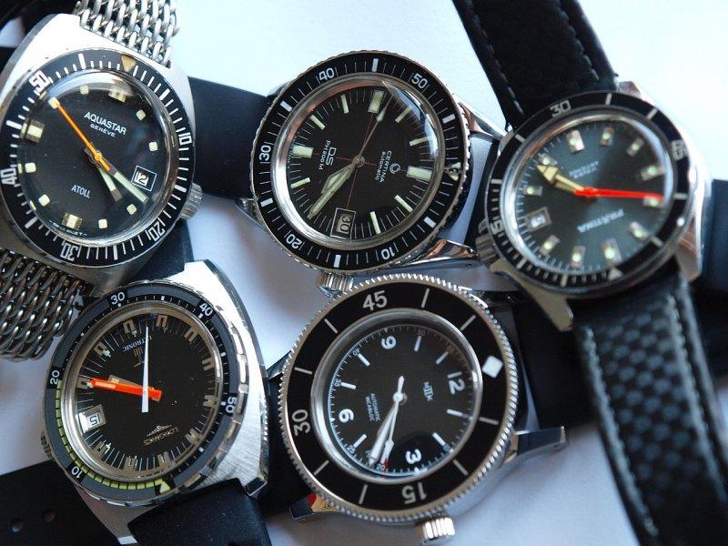 Divers2.jpg