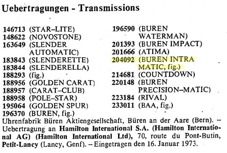 Übertragung_intra-matic_Hamilton_Jan1973_HL.jpg