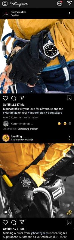 Screenshot_20200103-222558_Instagram.jpg