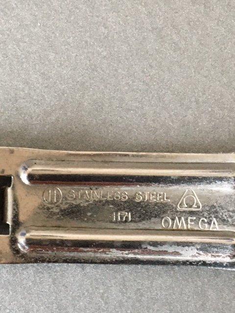 Omega Band 1171-3.JPG