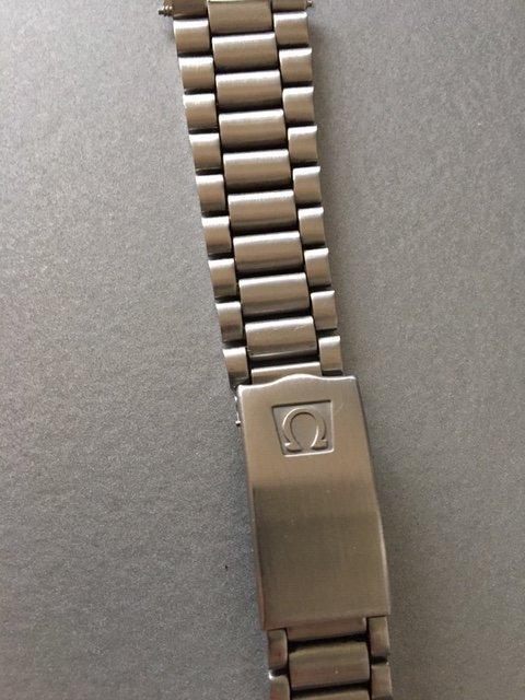 Omega Band 1171-4.JPG