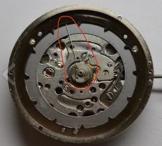 2E6AD238-C4F0-42D8-AB1B-C14311C87B80.jpeg