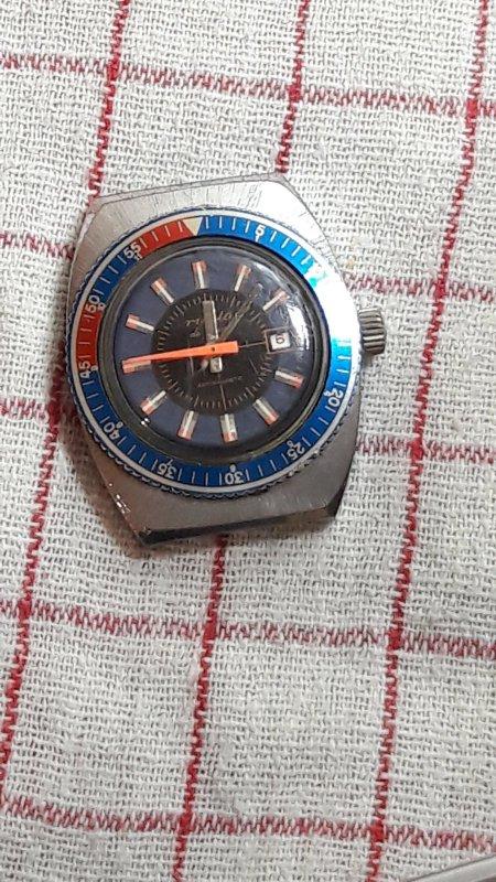 f20200106_171058.jpg