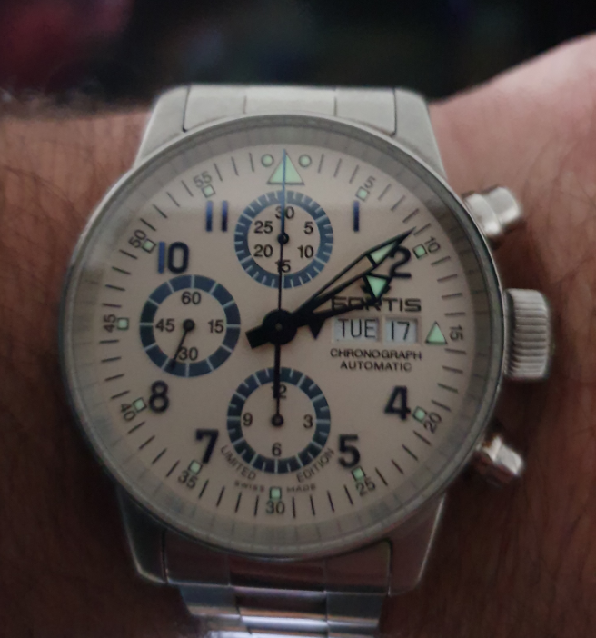 Fortis Flieger Limited-White.PNG