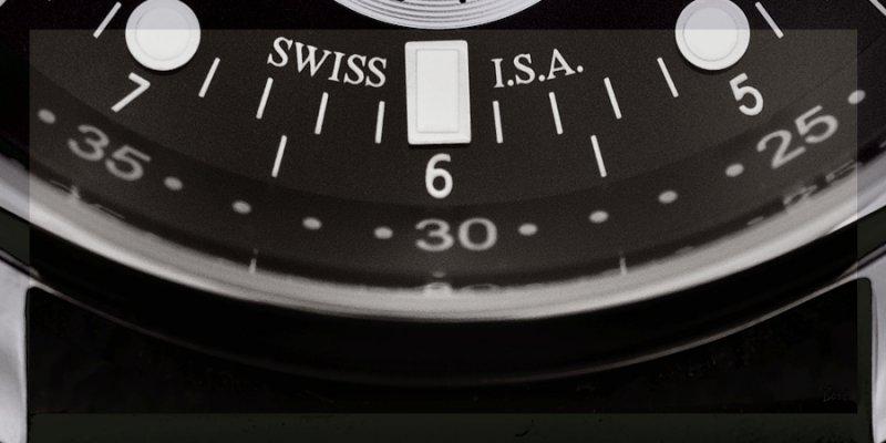 Swiss_ISA8172_04.jpg