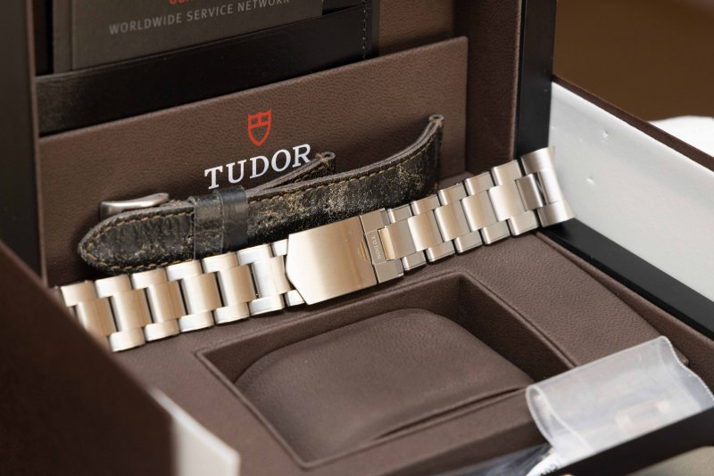 Tudor BBB-7.jpg