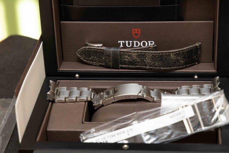Tudor BBB-14.jpg