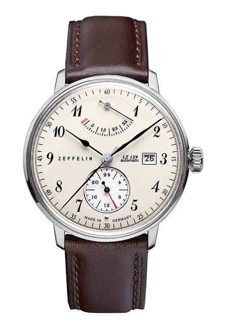 Zeppelin-Uhr-7060-4 ---Miyota-9100.jpg