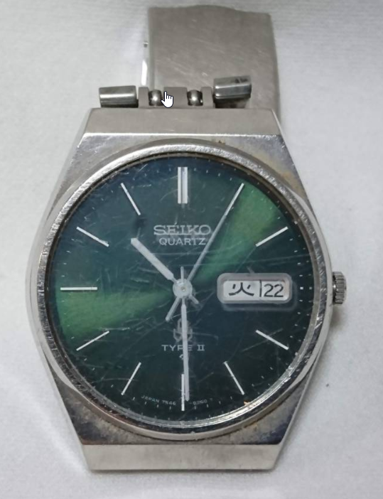 2020-01-26 12_34_10-SEIKO TYPEⅡ wristwatch 7546-8230.png