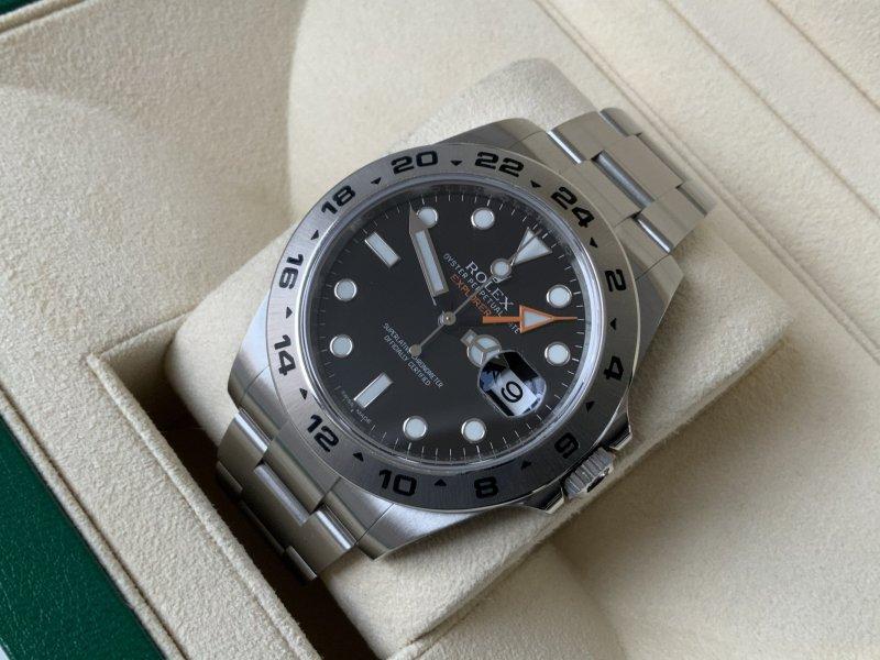C3D103F6-702E-4A5B-96EB-CA308A699294.jpeg