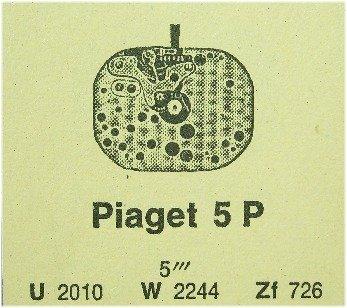 Piaget_5P_Flume_K3.jpg