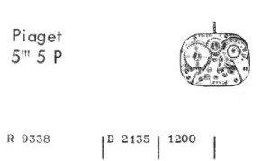 Piaget_5P_Engelkemper_1966.jpg