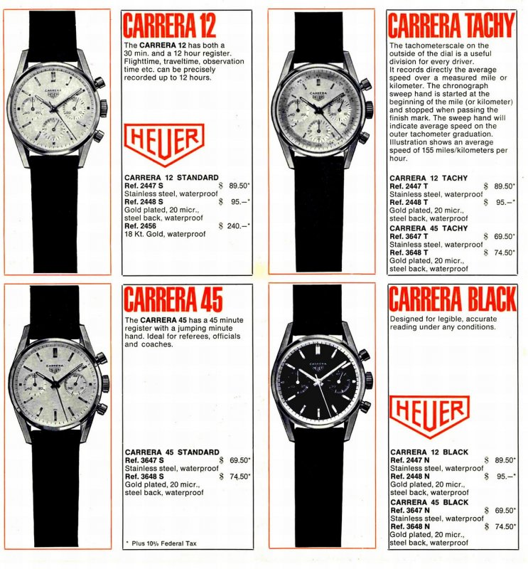 200202-Heuer-Carrera-01.jpg