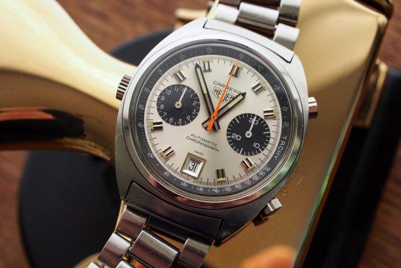 200202-Heuer-Carrera-04.JPG