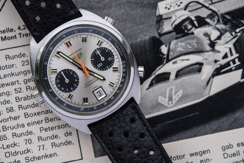 200202-Heuer-Carrera-22.JPG