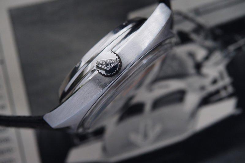 200202-Heuer-Carrera-23.JPG