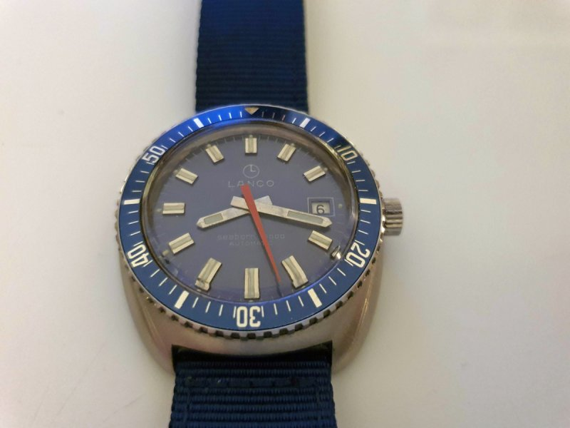 lanco-seaborn-03.jpg