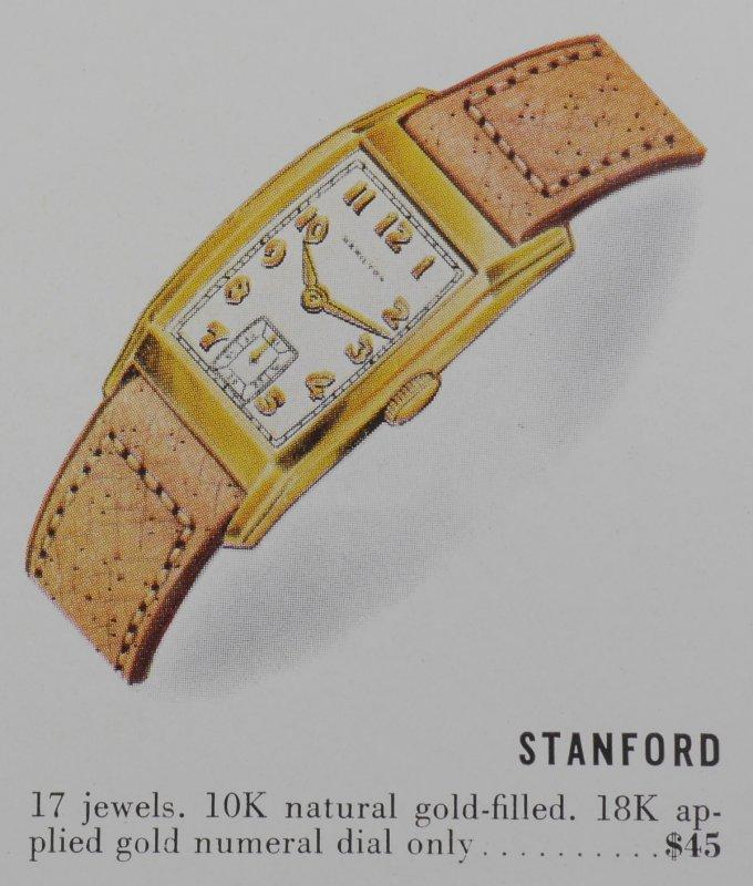 Hamilton-Catalog-1940_Stanford_1600.jpg