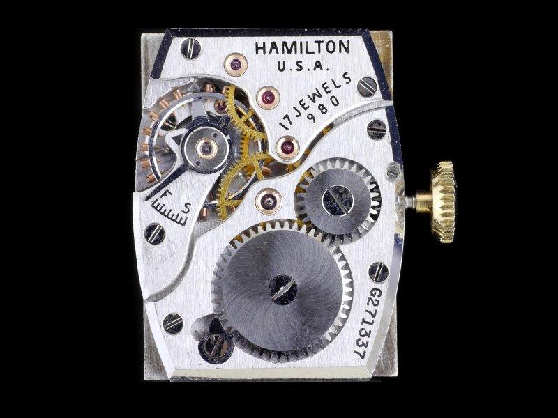 Hamilton-Stanford_09_1600.jpg