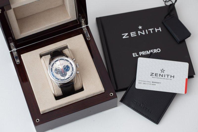Zenith 03.jpg