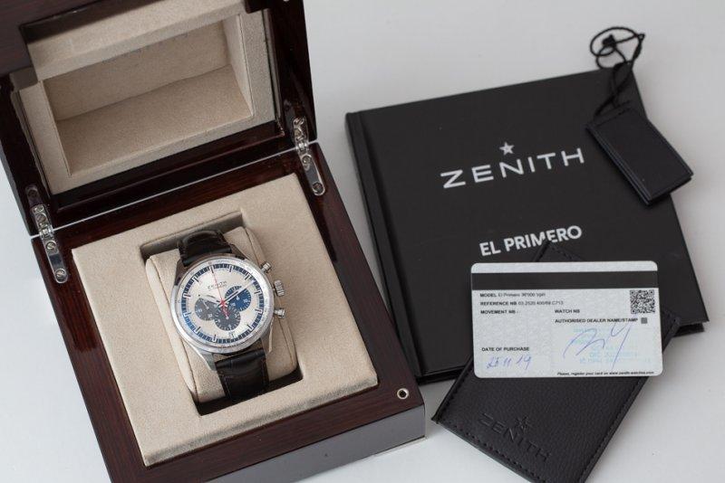Zenith 04.jpg