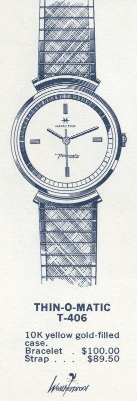 Hamilton-Catalog_1962-63_T-406_1600.jpg