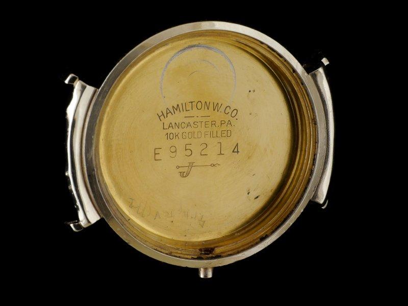 Hamilton_thin-o-matic_T-406_05_1600.jpg
