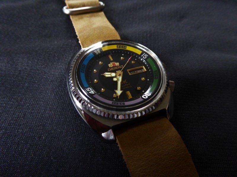 P1130088.JPG