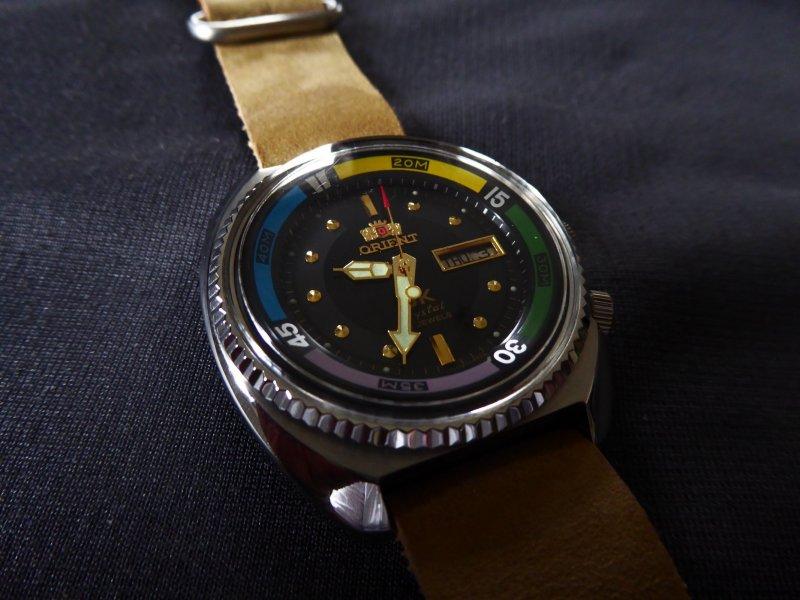 P1130087.JPG