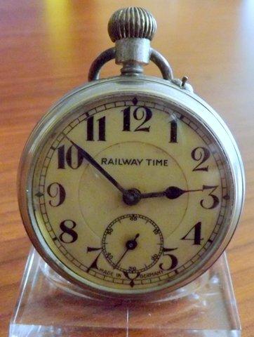Surprise Railway Time.jpg