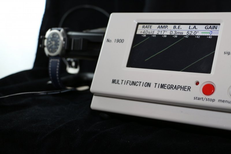 JLC Master Mariner 9 neu.jpg