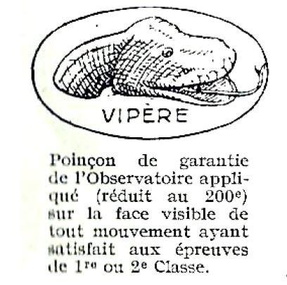 Vipère.JPG