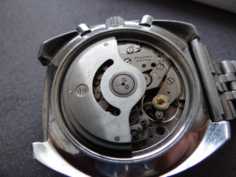 DSC04163.JPG
