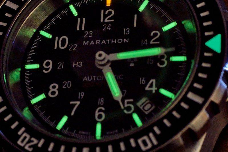 20-01-10Marathon_GSAR0002.jpg