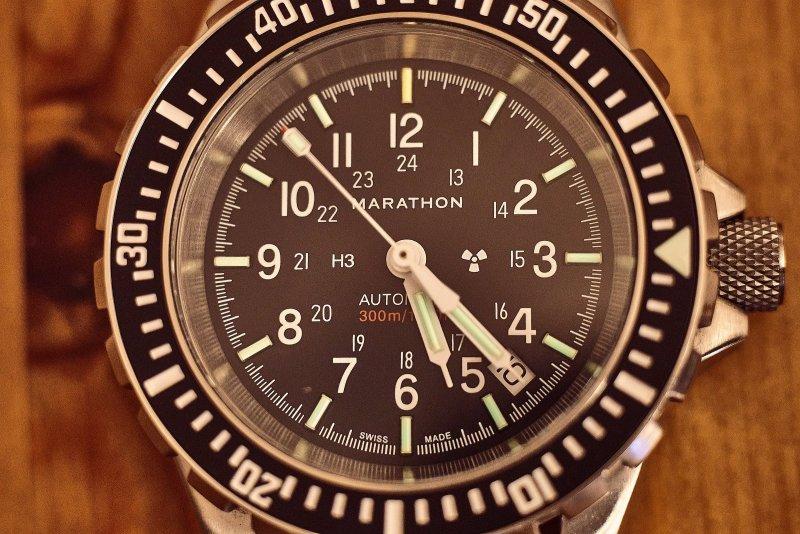 20-01-10Marathon_GSAR0006.jpg