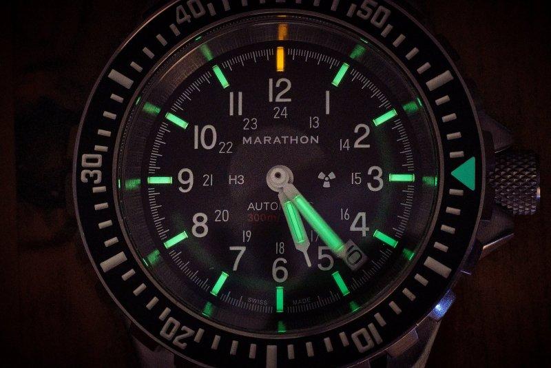 20-01-10Marathon_GSAR0007.jpg